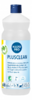 Yleispuhdistusaine Kiilto PlusClean 1l - kasvipohjainen ja biohajoava