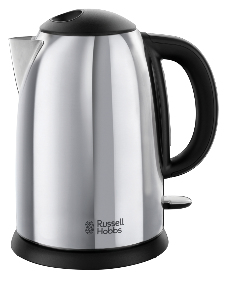 Vedenkeitin Russell Hobbs Victory 1,7 l