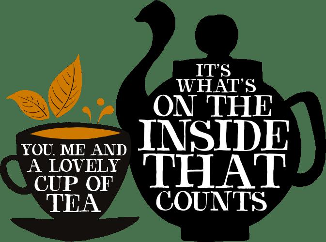 Tee Clipper English Breakfast luomu Reilu kauppa /25 - eettinen luomutee Englannin maaseudulta