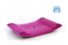 Aktivointilauta Gymba roosa - liikuntaa työn ohessa
