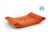 Aktivointilauta Gymba oranssi - liikuntaa työn ohessa
