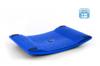 Aktivointilauta Gymba sininen - liikuntaa työn ohessa