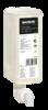 Vaahtosaippua Katrin Foam Soap Pure Neutral 1000 ml - ympäristöystävällinen, hajuton, väriaineeton