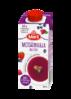 Marjakeitto Marli metsämarja D&C 200g - vahvistaa vastustuskykyä (vitamiinit ja sinkki)