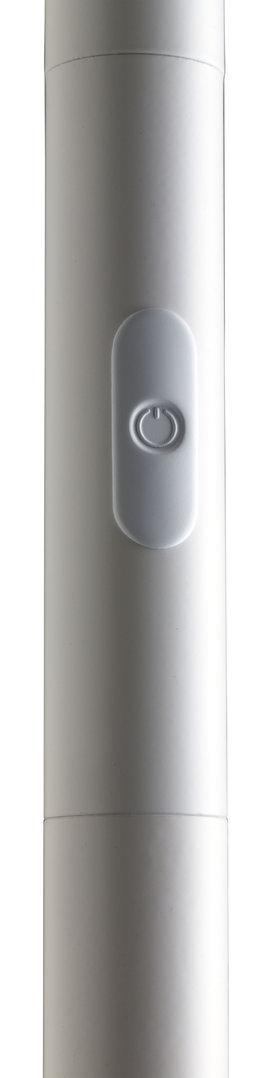 Lattiavalaisin Unilux Pryska LED pyökki/valkoinen - skandinaavista kauneutta valotehon säädöllä
