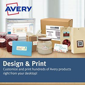 DesignandPrint_packaging_2014_en_us