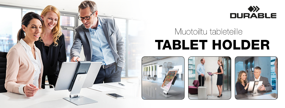 TABLETHOLDER_banner_950x360_wulff