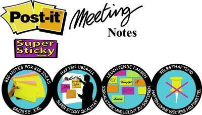 3m-meetingnotes-icons