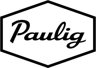 Paulig_logo_Secondary_RGB