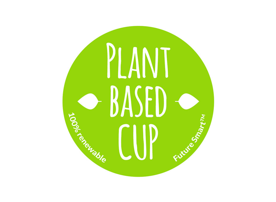 Plant_based_cup