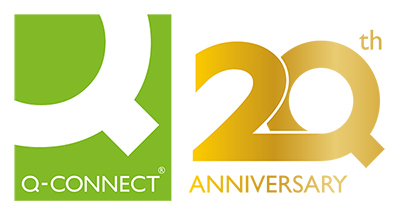Q-Connect_20v_logo