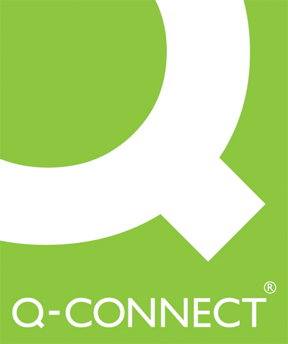 Q-Connect_logo