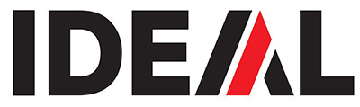 ideal-logo_web